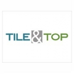 Tile & Top Coupon Codes & Deals 2020