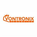 Vontronix