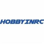 go to Hobbyinrc