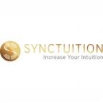 Synctuition Coupon Codes & Deals 2019