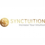 Synctuition Coupon Codes & Deals 2019