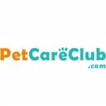 Pet Care Club優惠碼
