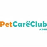 Pet Care Club 쿠폰