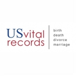 US Vital Records
