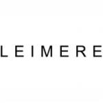 Leimere Coupon Codes & Deals 2019