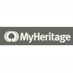 MyHeritage优惠码