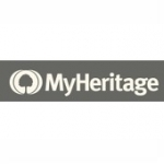 MyHeritage Coupon Codes & Deals 2020