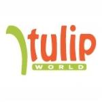 Tulip World Coupon Codes & Deals 2020