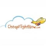 Cheap Flight Now優惠碼