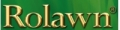 Rolawn Coupon Codes & Deals 2019