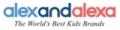 AlexandAlexa Coupon Codes & Deals 2020