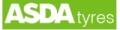 Asda Tyres Coupon Codes & Deals 2019