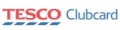 Tesco Clubcard Coupon Codes & Deals 2019
