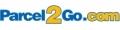 Parcel2Go Coupon Codes & Deals 2020