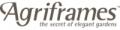 Agriframes Coupon Codes & Deals 2020