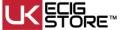 UK ECIG STORE Coupon Codes & Deals 2019